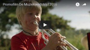 screenshot-de-muziekwedstrijd