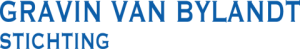 M.A.O.C. Gravin van Bylandt Stichting