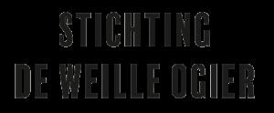Stichting De Weille Ogier